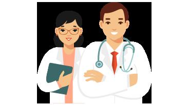 menu_doctor