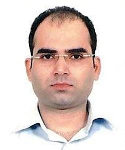 Mr Manish Tyagi