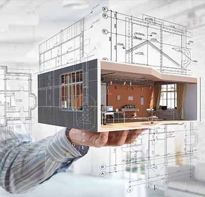 Infrastructure Development & Real Estate